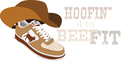 hoofin-it-logo-2